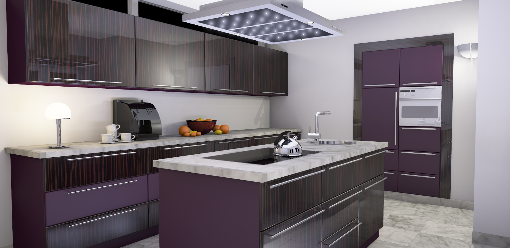 wir planen mit ihnen eine k che die ihren vorstellungen entspricht. Black Bedroom Furniture Sets. Home Design Ideas